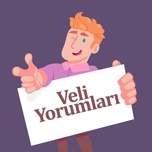 veli-yorumları