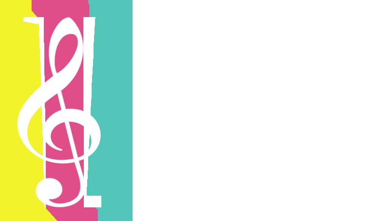 caglar.muzik.kursu.logo.beyaz