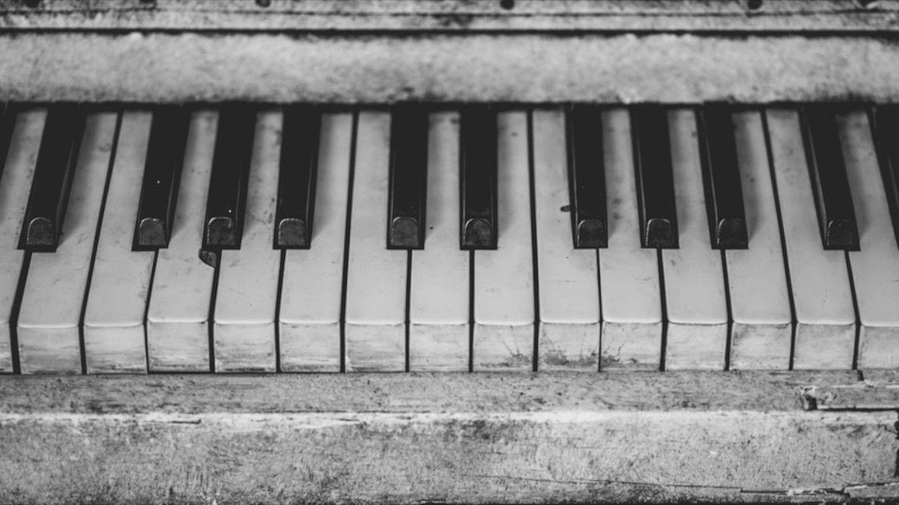 Müzik dersleri ve Piyano Dersleri dil becerilerini nasıl geliştirebilir?