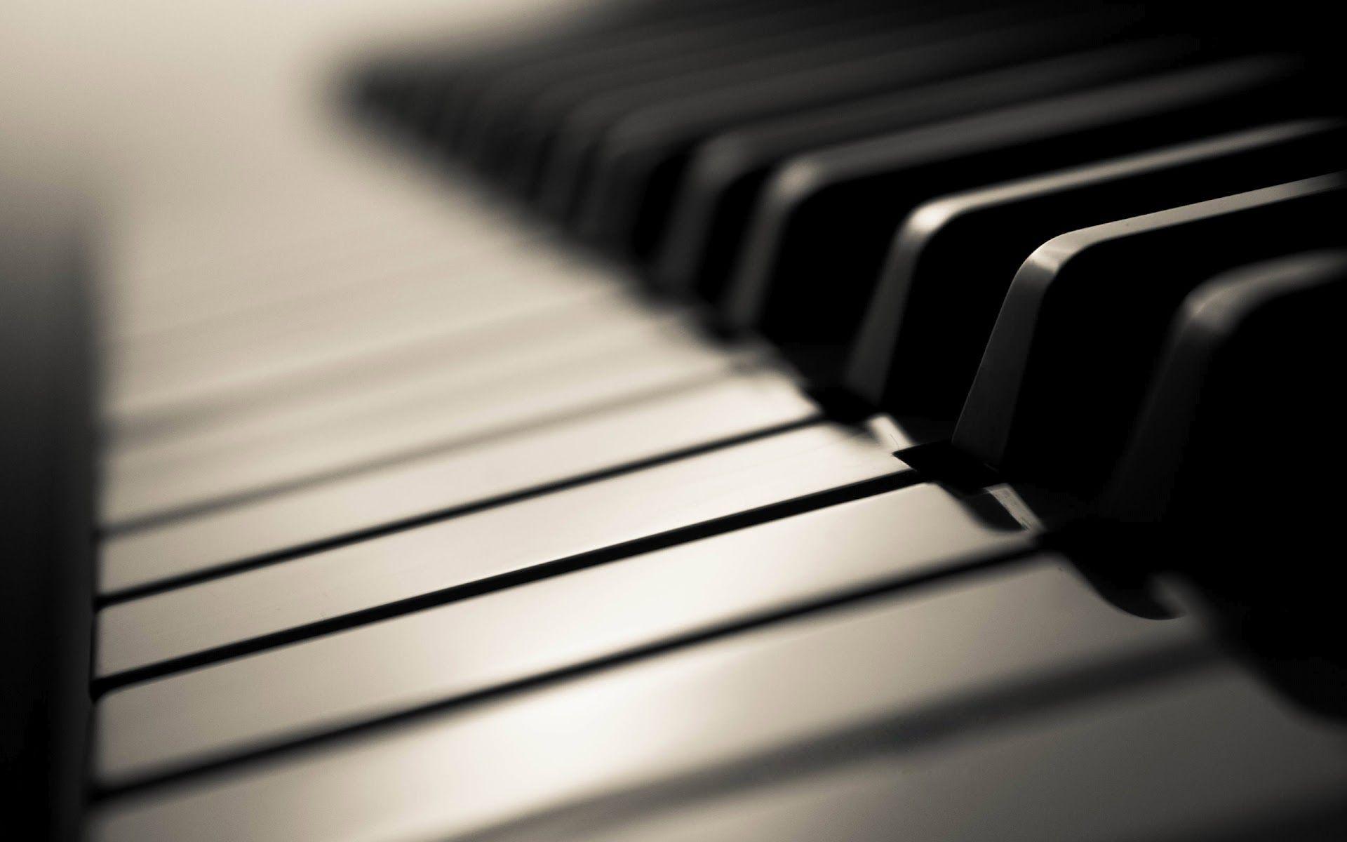 Piyano Kursu Almadan Duruşunuzu Etkileyen Az Bilinen 5 Faktör