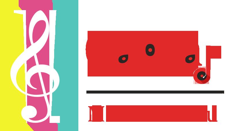 Ankara Müzik Kursu